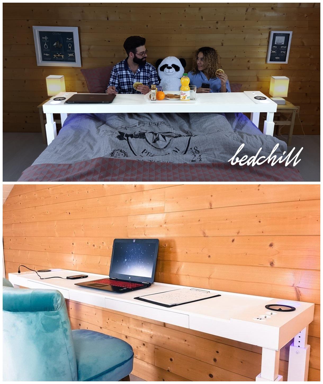 Bedchill