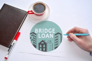 Utilising Bridging Loans for Home Renovations