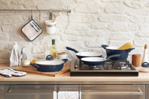 Cookware Sets: A Must Have for Any Kitchen