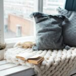 How to Style Your Windows