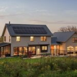 3 Reasons to Build an Eco-friendly House