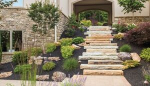 Guide To Hardscaping: Tips To Remember