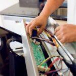 Microwave Repair: More Affordable than Ever