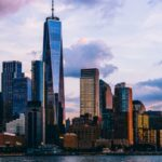 Purchasing the Best New York Real Estate