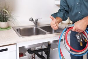 Things No One Tells You About Plumbing Services