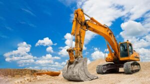 Important Tips for Smooth Excavation