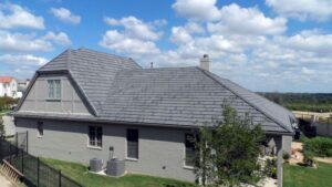 Tips on Smooth House Roofing