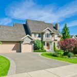 12 Common Types of Houses in the US