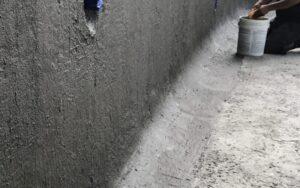 The Most Popular Waterproofing Methods In The Market