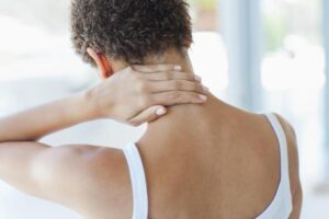 Causes of Fibromyalgia – The Invisible Disease