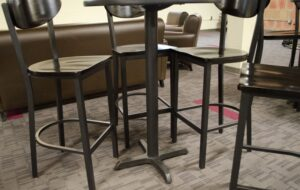 Things to Know About Restaurant Table Bases