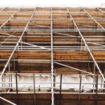 The Top Scaffolding Tips You Need To Know