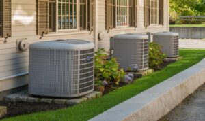 7 Reasons Why You Need Professional Heating Ithaca NY Company To Maintain And Check On Your HVAC