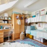 Making Your Dorm Room Feel Like Home: 10 Best Tips