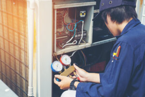 Heating, Ventilation, and Air Conditioning: What to Expect from an HVAC Install