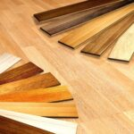 All You Need to Know About Best Timber Flooring Store