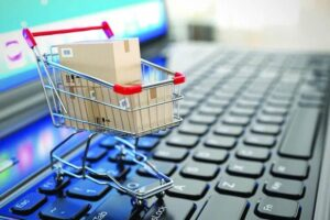 How Do Online Reviews Help In Online Shopping?