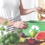 How To Start A Compost Bin And Reap The Rewards