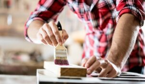 4 Questions to Ask Yourself Before Carrying Out a DIY Project