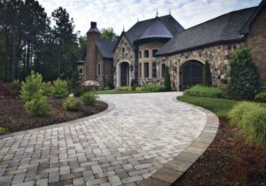 Benefits of Choosing Permeable Pavers for Your Home Outdoors