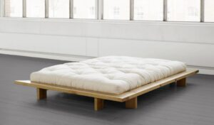 Futon Mattress Buying Guide