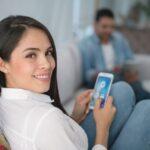 10 Best Smart Home Gadgets You Must Appreciate