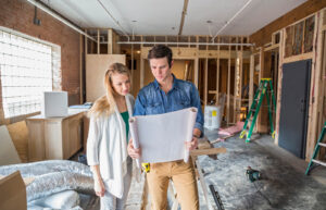 How to Prioritize Home Improvement Projects