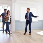 The Ultimate Guide on How to Sell a House without a Realtor