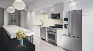 8 Refrigerator Organizing Ideas