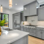 Remodeling Your Kitchen?  Here's What You Need to Know.