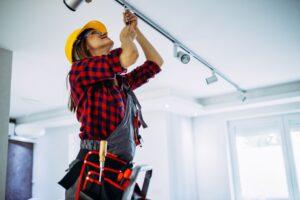 How Often Should I Repair My Apartment?