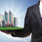 Tips That Can Help You Become a Successful Real Estate Developer