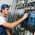 7 Tips to Hire a Trusted Electrician in Your Area