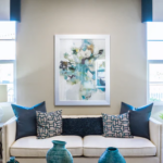 What to Consider When Choosing a Color Scheme for Your Interior Design