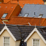 How to Know If Your Roof Needs to Be Repaired or Replaced