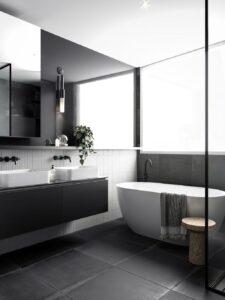 Grey Bathroom Ideas You Will Love