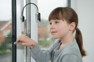 Important Considerations When Choosing Window Locks