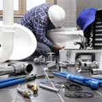 5 Ways to Find out If You are Choosing the Wrong Plumbing Agency