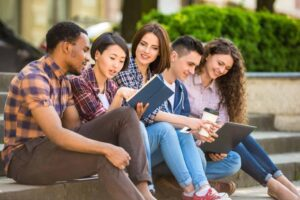 Top Tips on How to Make Your College Life Easier