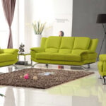 A Comfortable Sofa Upholstery for Your Home!