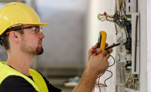 How Can an Electrician Help to Make Your Home Energy Efficient