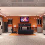 5 Garage Remodel Ideas