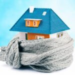 Home Heating Myths Debunked