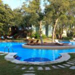 How to Keep Your Pool from Being a Costly Expense