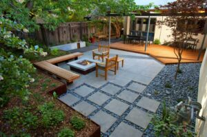Landscape Designs – Determining Your Requirements