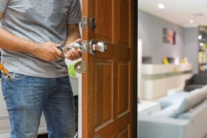 More on Snapped Keys and How a Locksmith Brisbane can Assist You