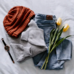4 Easy Ways to Make Your Clothes Softer Than Ever