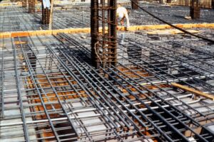 Mesh Reinforcement Application Things to Know