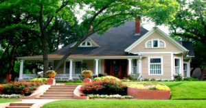 Top 5 Tips To Get Top-Notch Prices For Your Home