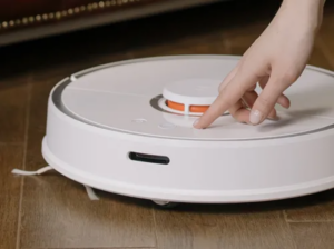 What You Should Know About Roomba Vacuum Cleaners